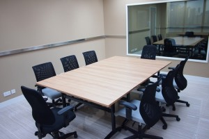 Focus Group Room_1
